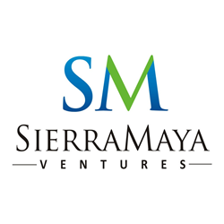 Sierra Maya Ventures Celebrates Its 1st Year, Wastes No Time in Its Second