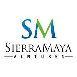 Sierra Maya Ventures