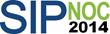 SIP Forum Announces Preliminary Schedule Published for SIPNOC 2014