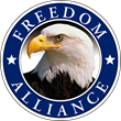 U.S. Bank and Freedom Alliance to Donate Home to Injured Service...