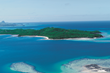 Turtle Island Fiji Offers Two Complimentary Airfares this Spring