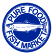 Pure Food Fish Market / FreshSeafood.com