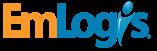 EmLogis: Simple, Online Employee Scheduling