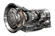 845RE Transmissions Now Part of Used Condition Inventory at Preowned Gearbox Company