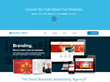 NJ Advertising Agency Launches Fully Revamped Site & Services