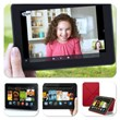 Black Friday Kindle Fire HDX Deals And Cyber Monday Discounts