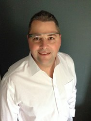 Wearable Technologist, Tim Moore, joins Rochester Optical