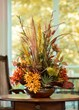 Silkflowers.com Unveils Festive New Thanksgiving Designs