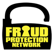 Fraud Protection Network Inc. Saves Investor a Potential Loss of over...