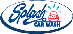 Splash Car Wash and Detailing