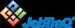 JobTraQ Workflow Management Software