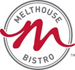 Melthouse Bistro and Tali Payments Launch Mobile Payment Partnership
