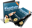 "Discover Advanced Strategies For Instant Anxiety Relief With The ""Easy..."