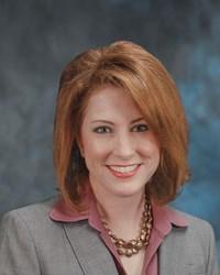 PYA Principal Shannon Sumner