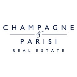 Champagne & Parisi Real Estate in Boca Raton, FL