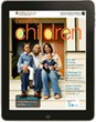 Home Safety Issue of Healthy Children e-Magazine