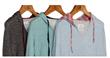 American Colors Sweatshirts