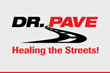 Dr. Pave Offers California Innovative Asphalt Restoration Solution