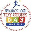 Stone's Education Superstore Celebrates Neighborhood Toy Store Day on...