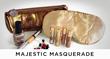 Majestic Masquerade