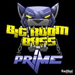 "DJ Prime Releases New Track ""Big Room Bass"" Out Now On..."