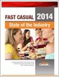 Fast Casual Releases 2014 State of the Industry report