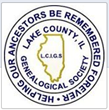 AncestorEbooks Announces the Annual Lake County Genealogical Society...