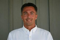 Brad Beacham Coldwell Banker Seaside Realty Outer Banks