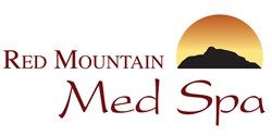 Red-Mountain-Med-Spa