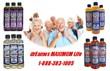 Liquid Vitamin Company, drEames Maximum Life Launches New Website