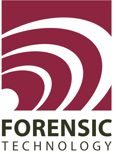 U S Government Awards 73 Million Contract To Forensic Technology Inc