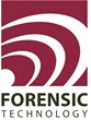 U.S. Government Awards $73 Million Contract to Forensic Technology,...