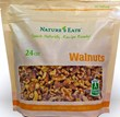 Walmart Agrees:  Nature's Eats is Great for You