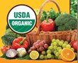 Garden of Life Vitamin Code Vitamins are Whole Food Nutrition