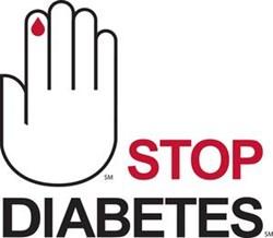 American Diabetes Month