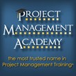 Project Management Academy® Launches a Project Management Masters...