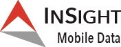 InSight Mobile Data