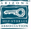 Arizona Self-Storage Association Initiates Statewide Toys for Tots...