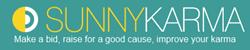 SunnyKarma, Inc.