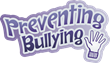 Preventing Bullying Resources