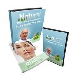 Natural Urticaria & Angiodema Treatment