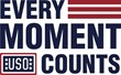"""Every Moment Counts"": USO Calls on Americans to Create Moments For..."