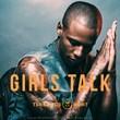 Terrance Hunt - Girls Talk