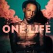 Terrance Hunt - One Life