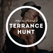 Who is Terrance Hunt?