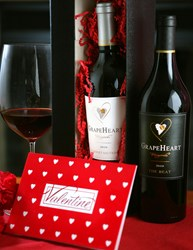 Grapheart_wines