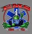 Peace Frogs Releases Design Celebrating Emergency Medical Services