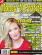 Amazon Best Selling Author of Reverse Google Marketing Wendy Stevens