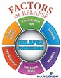 Narconon Releases New Publication Factors of Relapse for Families...