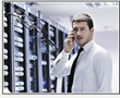 Proven Data Recovery Services Announces Data Recovery Partner Program